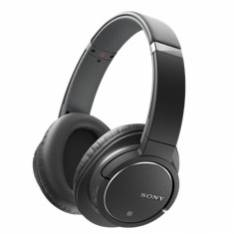 AURICULARES SONY MDRZX770BNB   NEGRO   INALAMBRICOS   BLUETOOTH   NFC