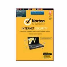 norton 360 vs bitdefender if you compare norton 360 version 5 vs