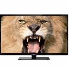 LED TV NEVIR 32