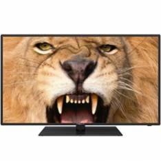 LED TV NEVIR 40