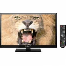 LED TV NEVIR 16'' NVR-7509-16 NEGRO TDT HD HDMI USB-R