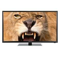 LED TV NEVIR 19