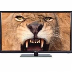 LED TV NEVIR 22