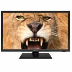 LED TV NEVIR 19