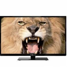 LED TV NEVIR 28