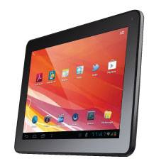 TABLET PC PHOENIX CASIATAB9 / LCD IPS2  9.7