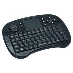 MINI TECLADO INALAMBRICO PHOENIX TOUCHPAD  ...