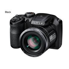 CAMARA DIGITAL FUJIFILM FINEPIX S4700  ...