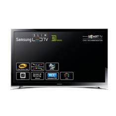 LED TV SAMSUNG 22