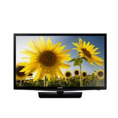 LED TV SAMSUNG 28