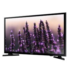 LED TV SAMSUNG 32