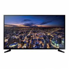 LED TV UHD 4K SAMSUNG 48