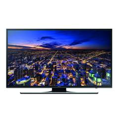 LED 4K UHD TV SAMSUNG 55