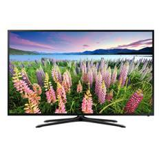 LED TV SAMSUNG 58