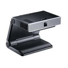 CAMARA WEB CAM PARA TV SAMSUNG, SKYPE VG-STC5000
