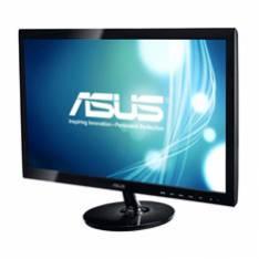 MONITOR LED ASUS VS229HA 21.5 FHD 1920 X 1080 5MS HDMI