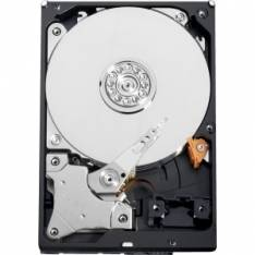 HDD WD GREEN WD10EZRX 1TB 3.5 SATA3 7200RPM  64MG