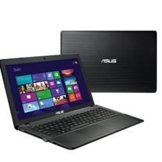 PORTATIL ASUS X552LDV-SX750H I5-4210U 4GB / 500GB / GEFORCEGT820M / WIFI / W8.1