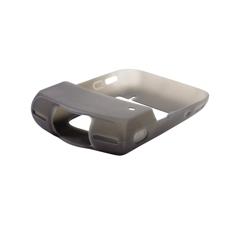 Funda Protectora Canon Negra Para Videocamara Legria Mini Silicona 0039X040