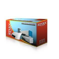 Toner  Imax Tn2010 Para Brother Hl2130 / 2130r / 2132 / 2132r / dcp7055 0102010