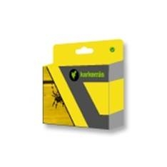 Cartucho Tinta Karkemis T5594 Amarillo Compatible Epson Stylus Photo Rx700 010399907