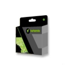 Cartucho De Tinta Karkemis T0791 Negro Compatible Epson Stylus Photo 1400 / pxw / 800fw 010399912