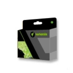 Cartucho De Tinta Karkemis T1291 Negro 15ml Compatible Epson Stylus Sx420w / 425w / 525wd / 620fw /