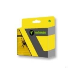 Cartucho De Tinta Karkemis T1294 Amarillo 13ml Compatible Epson Stylus Sx420w / 425w / 525wd / 620fw