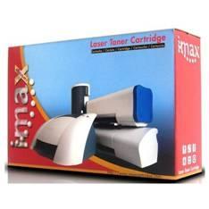 Toner  Imax Mltd1042s Samsung (1500pag)ml1660 / 1661 / 1665 / 1666 / 1670 / 1861 / 1865 011042