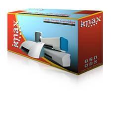 Toner Imax Samsung Scx-4521f Sam Ml1610 - Sam Ml2010 - Sam Ml2010r - Sam Ml2510 - Sam Ml2570 - Sam M