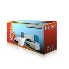 Toner Imax Samsung Mlt-d2092l Scx-4824fn / 4828fn / 2855nd / 2853 012092