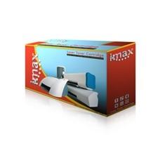 Toner Imax Epson  S050584 / 582 8000pag Aculaser M2300d / 2300dn / m2400 012300
