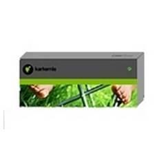 Toner Karkemis Ce402a Yw Amarillo 6000 Páginas Compatible Hp 500 / m551n 02019956