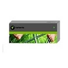 Toner Karkemis Q7516a Negro 12000 Paginas Compatible Hp 5200 / 5200dtn / 5200tn 02019964