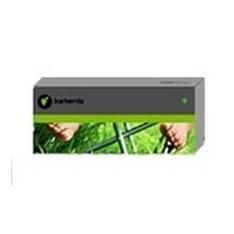 Toner Karkemis Clt-y4072 Amarillo 1000 Paginas Compatible Samsung Clp320 / 325 / clx3180 / 3185 0209