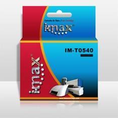 Cartucho Tinta Imax T0540 Optimizador De Brillo Compatible Epson Stylus Photo R800 / 1800 02540