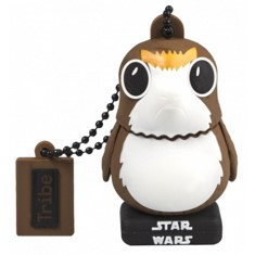 MEMORIA USB 2.0 TRIBE 32 GB STAR WARDS PORG