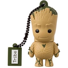 MEMORIA USB 2.0 TRIBE 32 GB GROOT