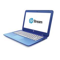 Portatil Hp Stream 13-c016ns Cel N2840 13.3 Pulgadas 2gb  /  Emmc32gb  /  Wifi  /  Bt  /  W8.1  /  A