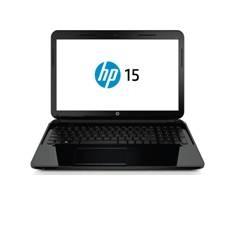 Portatil Hp 15-d001ss I3-3110m 15.6 Pulgadas 4gb  /  500gb  /  Wifi  /  Bt  /  W8.1 15-D001SS