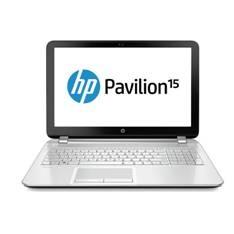 Portatil Hp Pavilion 15-n200ss I7-4500u 15.6 Pulgadas 4gb  /  500gb  / vga 2gb  Nvidiagt740m  /  Wif