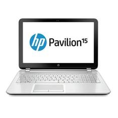 "PORTATIL HP PAVILION 15-N251SS A4-5000 15.6"" 4GB / 1TB / WIFI / W8.1"