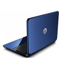 Portatil Hp 15-r209ns I7-5500u  /  4gb  /  500gb  /  Nvidia820m  /  Wifi  /  Bt  /  W8.1  /  Azul 15