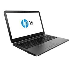 Portatil Hp 15-r249ns I3-4005u 4gb  /  500gb  /  Wifi  /  Bt  /  W8.1 15-R249NS