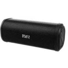 Altavoz Bluetooth Portatil F5 Sd Negro 203041