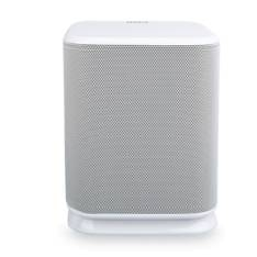 Altavoz Bluetooth Portatil M8 Sd Blanco 203201