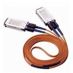 Cable Fibra Optica Lc / lc 2m Compaq Multimode 221691-B21
