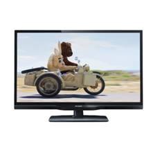 "LED TV PHILIPS 22PFH4109 22"" FULL HD HDMI USB"