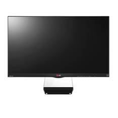 Monitor Led Lg 27 Pulgadas 27mp75mh 1920x1080 16:9 5ms Hdmi Altavoces 27MP75HM-P