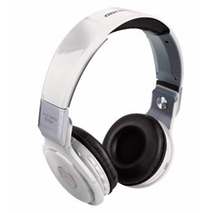 Auriculares  Reproductor  Mp3 Woo Ps400b /  Bluethoot /  Microfono /   Fm  /  Micro Sd  /  Llamadas